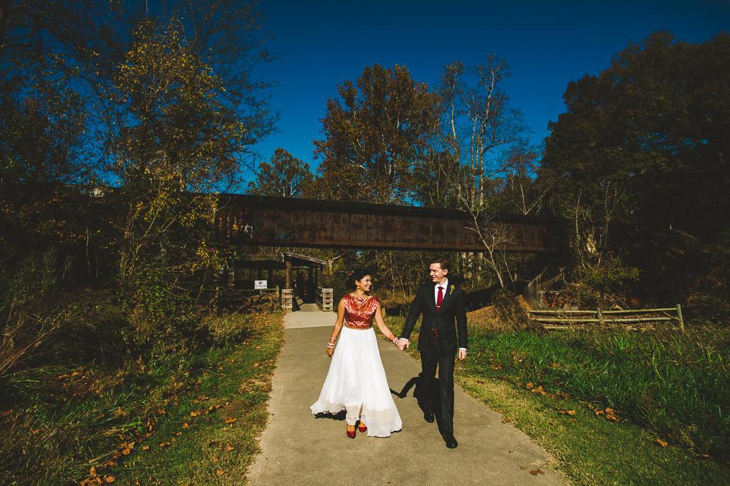 13-cloth-mill-eno-river-hillsborough-nc-wedding