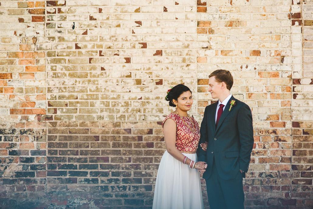 14-cloth-mill-eno-river-weddings