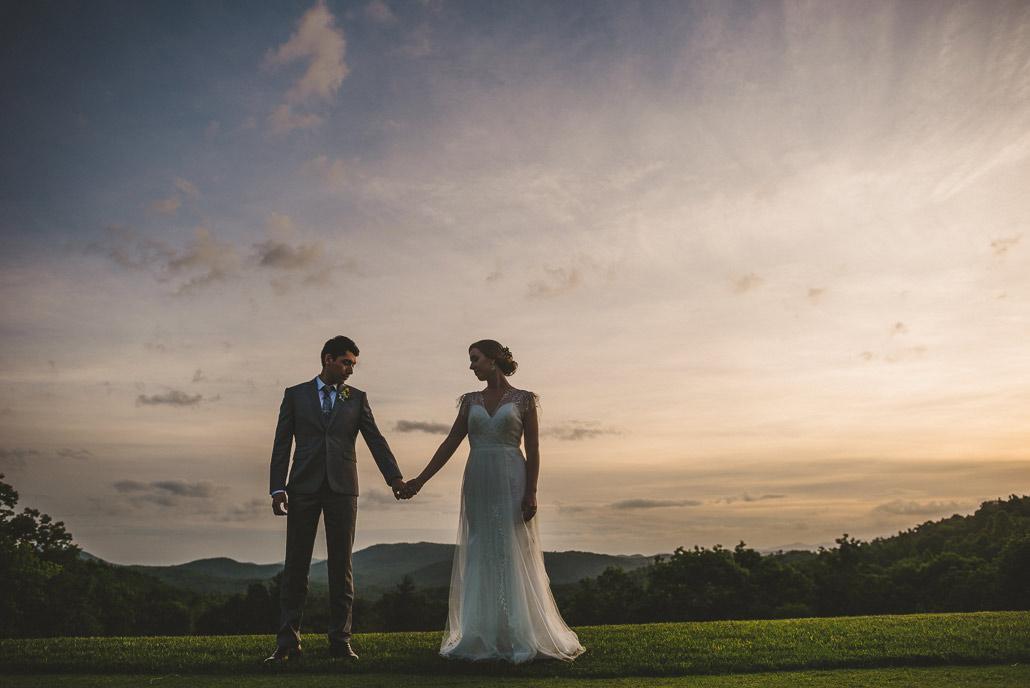 15-best-artistic-nc-wedding-photographer