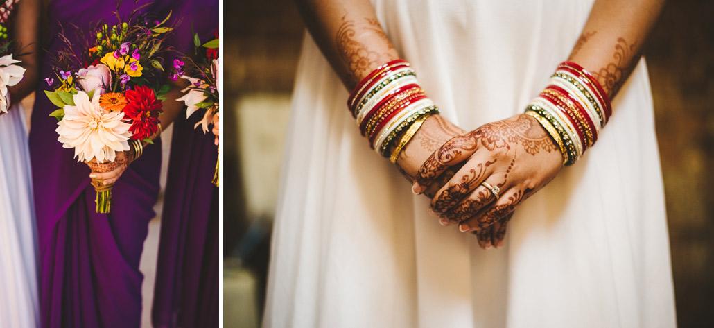 15-indian-wedding-details