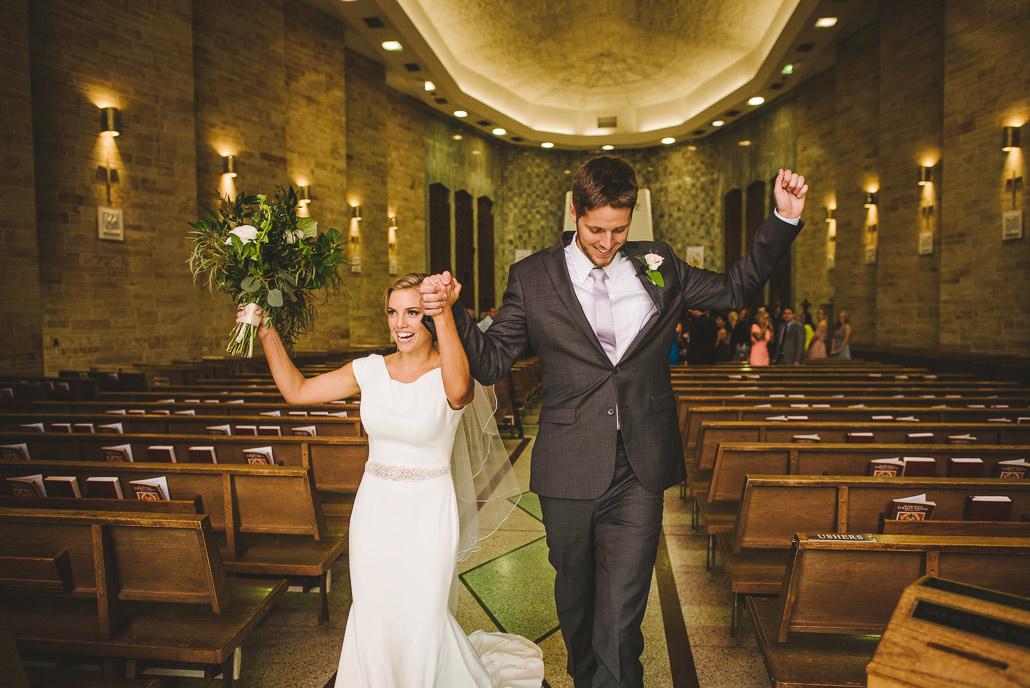 17-charleston-wedding-bride-groom