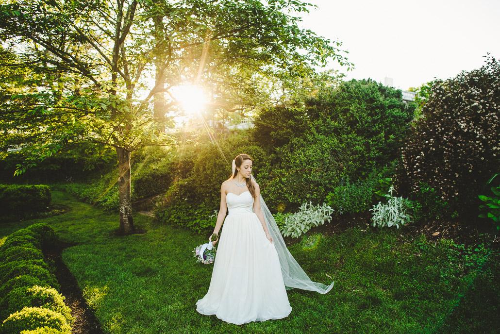 17-oatlands-weddings-virginia-wedding-photographers