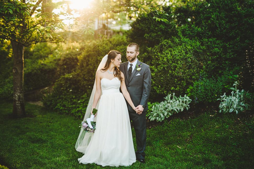 18-virginia-wedding-photographers