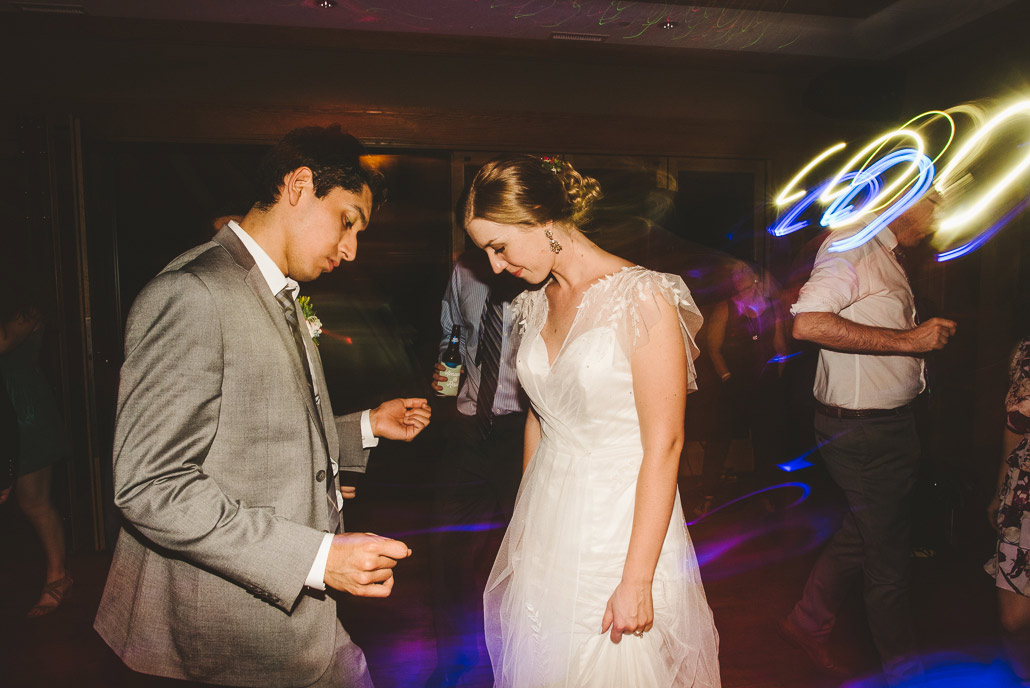 18-wedding-dance-shots