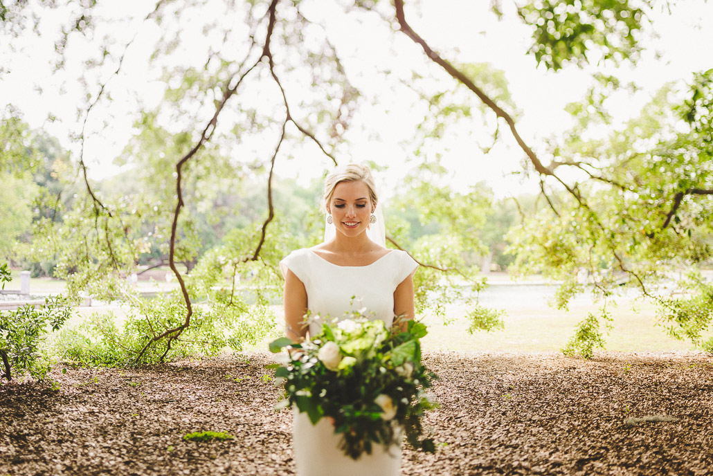 19-charleston-bride