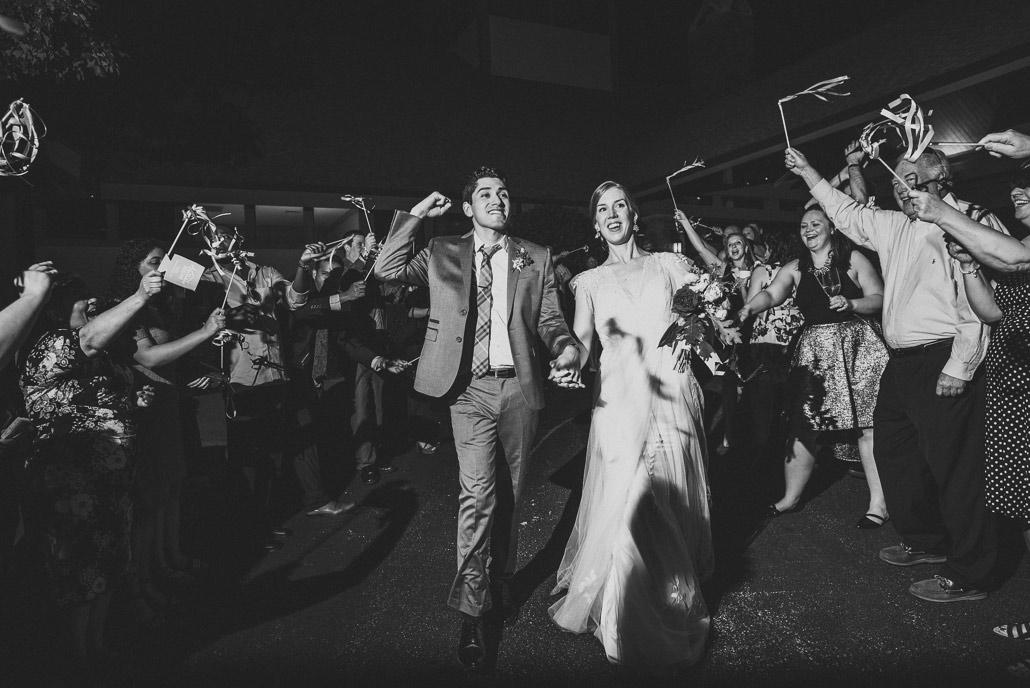 19-north-carolina-wedding-grand-exit