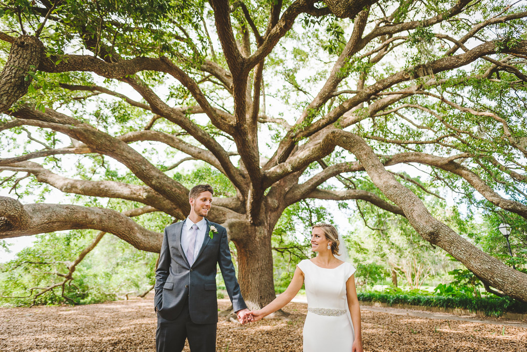 20-charleston-sc-weddings