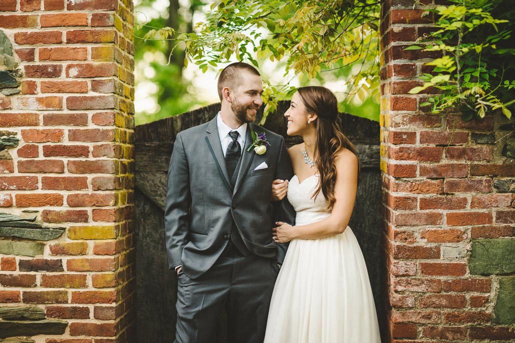 20-oatlands-house-wedding-leesburg