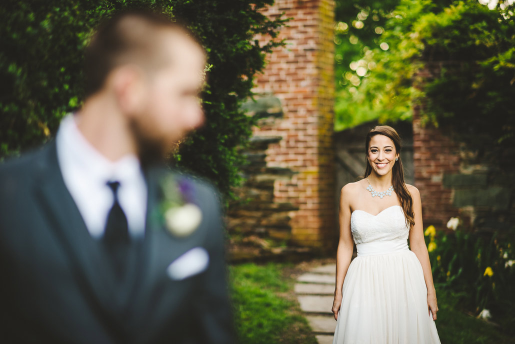 21-dc-virginia-area-wedding-photographer