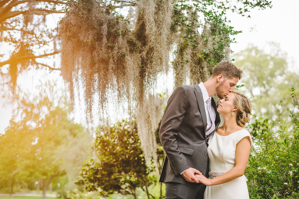 22-southeast-charleston-weddings