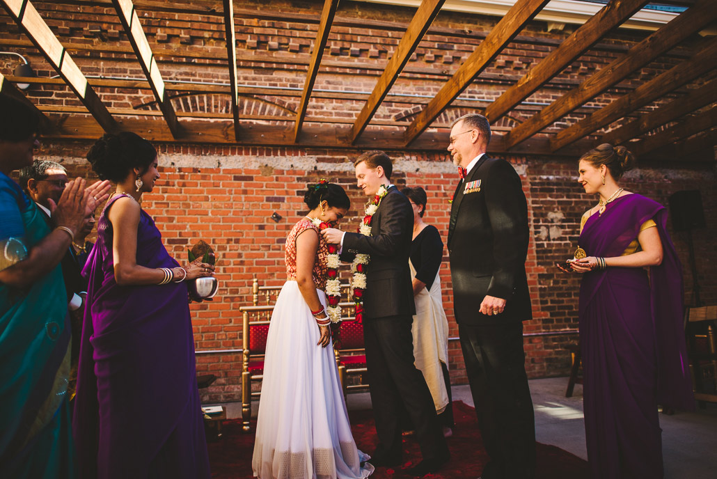 23-hindu-wedding-ceremony