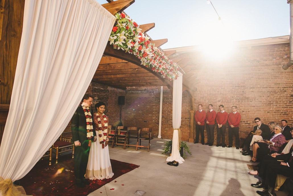 24-durham-wedding-photographers