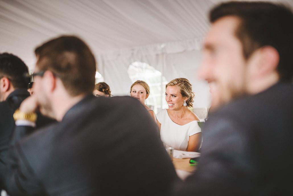 26-charleston-sc-wedding-photography