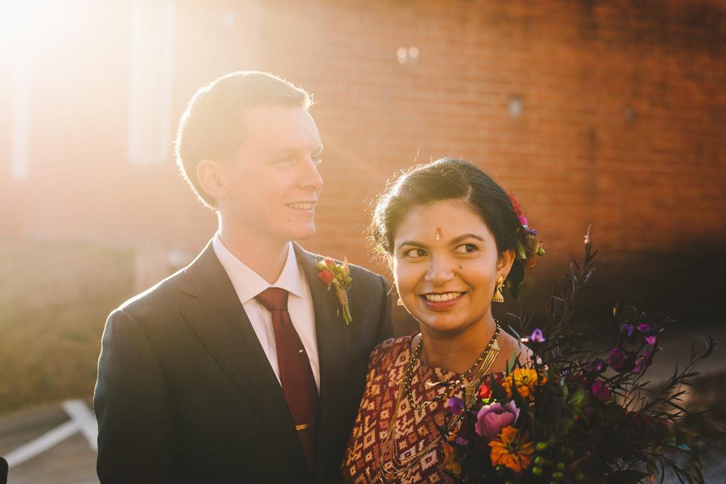 26-cloth-mill-eno-river-hillsborough-nc-wedding