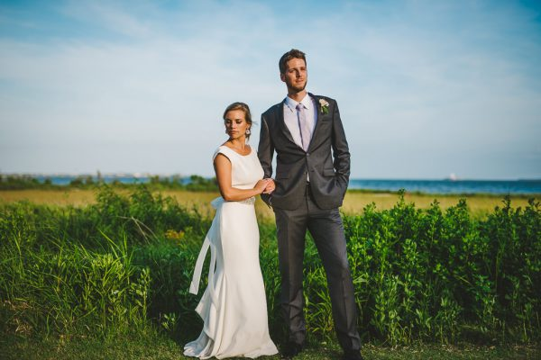 Charleston, South Carolina Wedding
