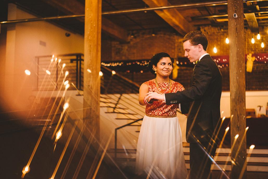 28-artsy-wedding-photography