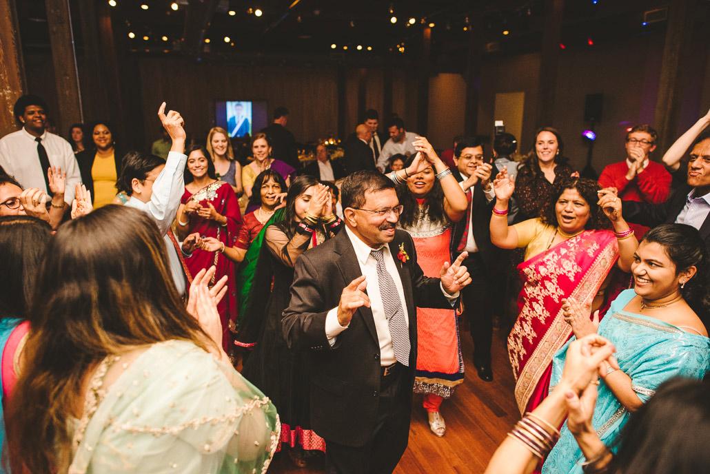 31-hindu-wedding-photography