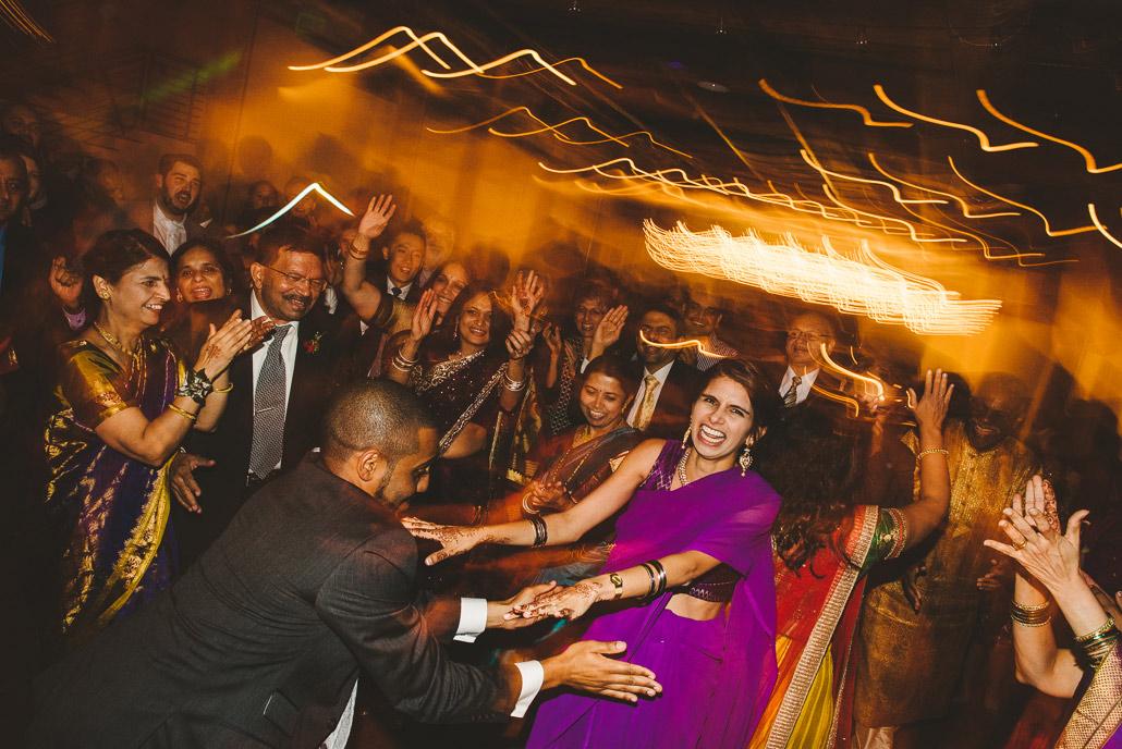 32-indian-weddings-photography-north-carolina