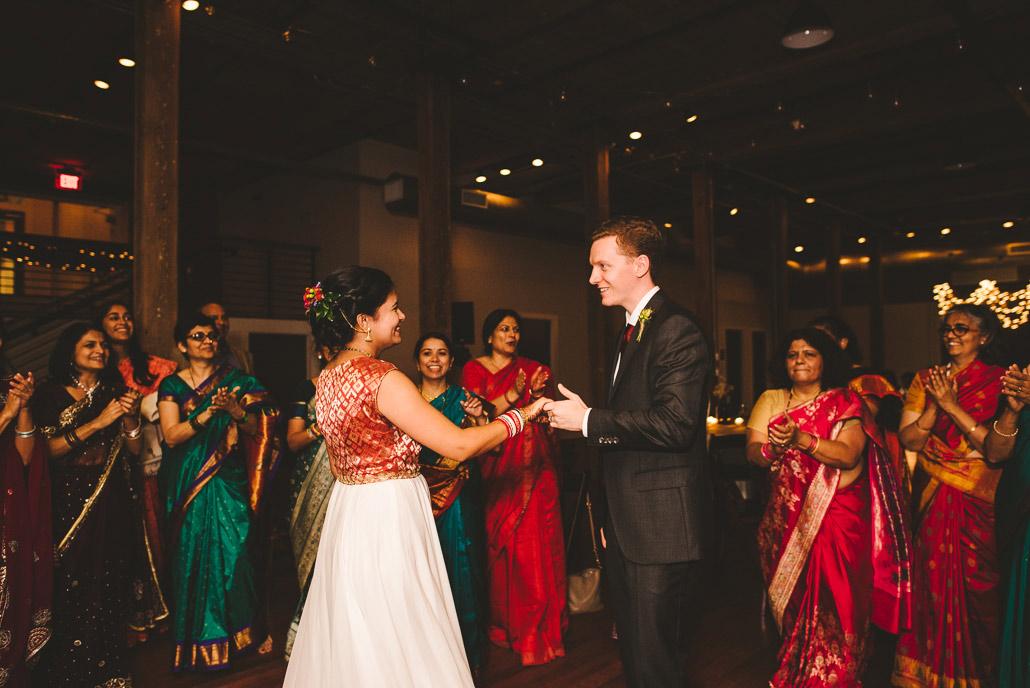 35-cloth-mill-eno-river-hillsborough-nc-wedding