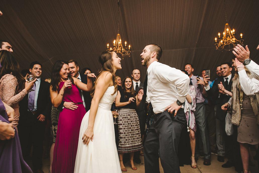 37-oatlands-leesburg-virginia-wedding-reception