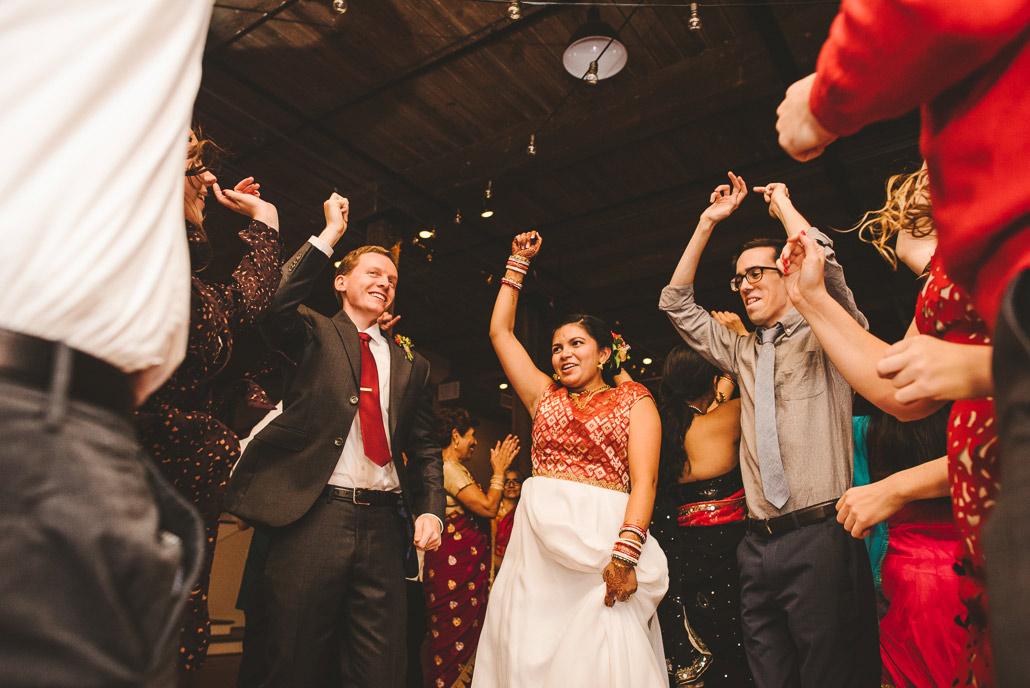 39-cloth-mill-eno-river-hillsborough-nc-wedding