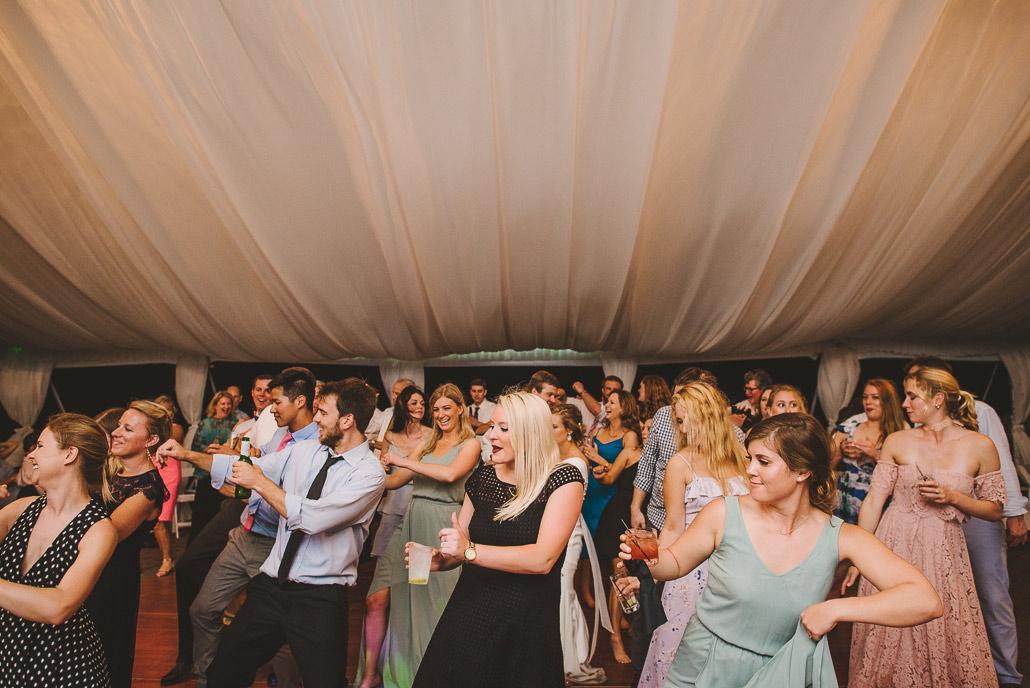 41-charleston-sc-wedding