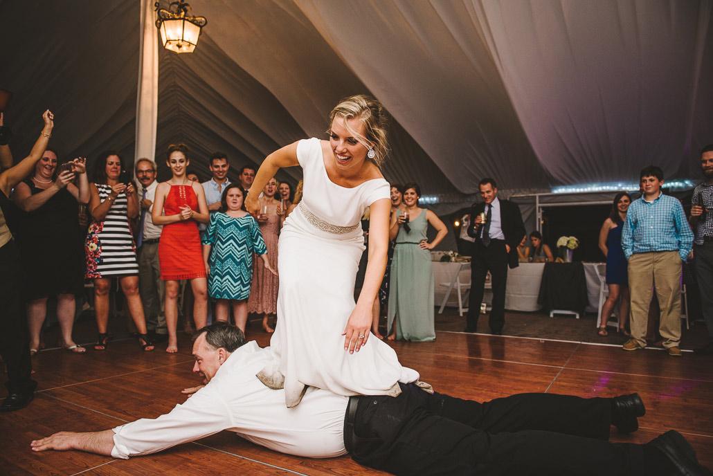 42-charleston-sc-wedding