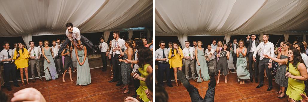 46-fun-moment-wedding-photography