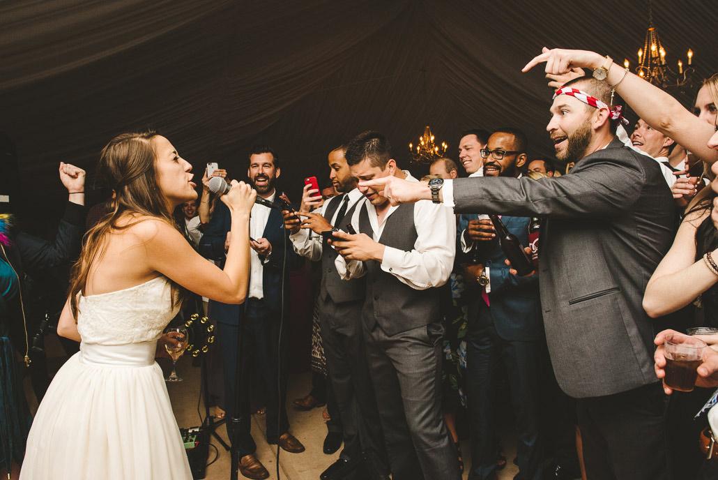 50-virginia-wedding-photographers