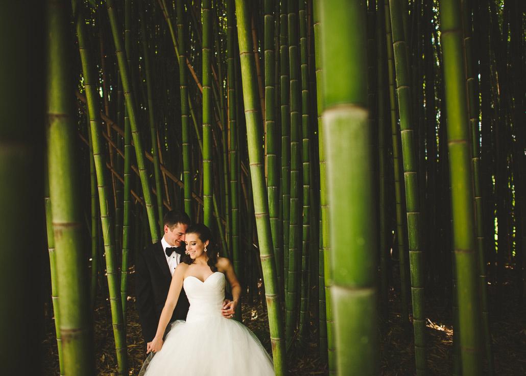 07-biltmore-wedding-bamboo-portraits
