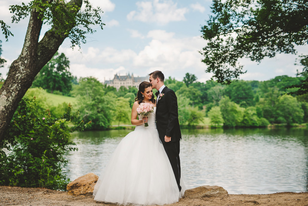 12-biltmore-estate-weddings