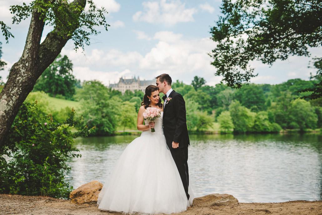 12-biltmore-estate-weddings