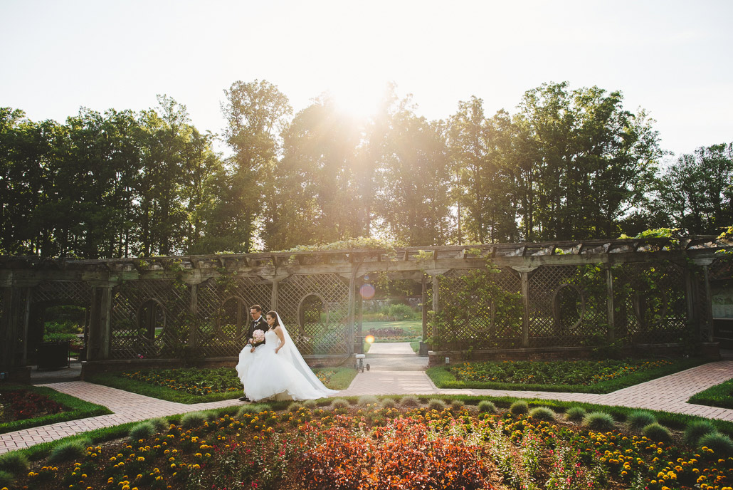18-biltmore-garden-wedding