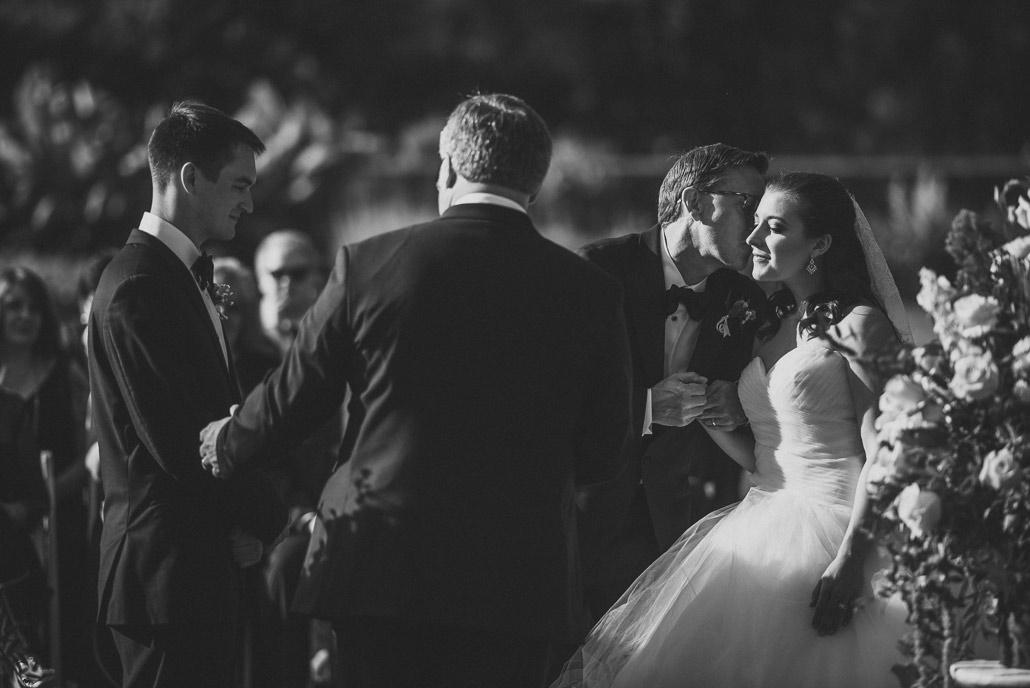 19-biltmore-conservatory-wedding