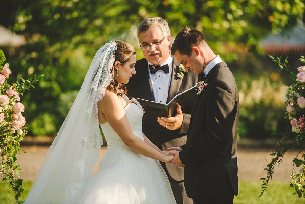 20-biltmore-conservatory-wedding