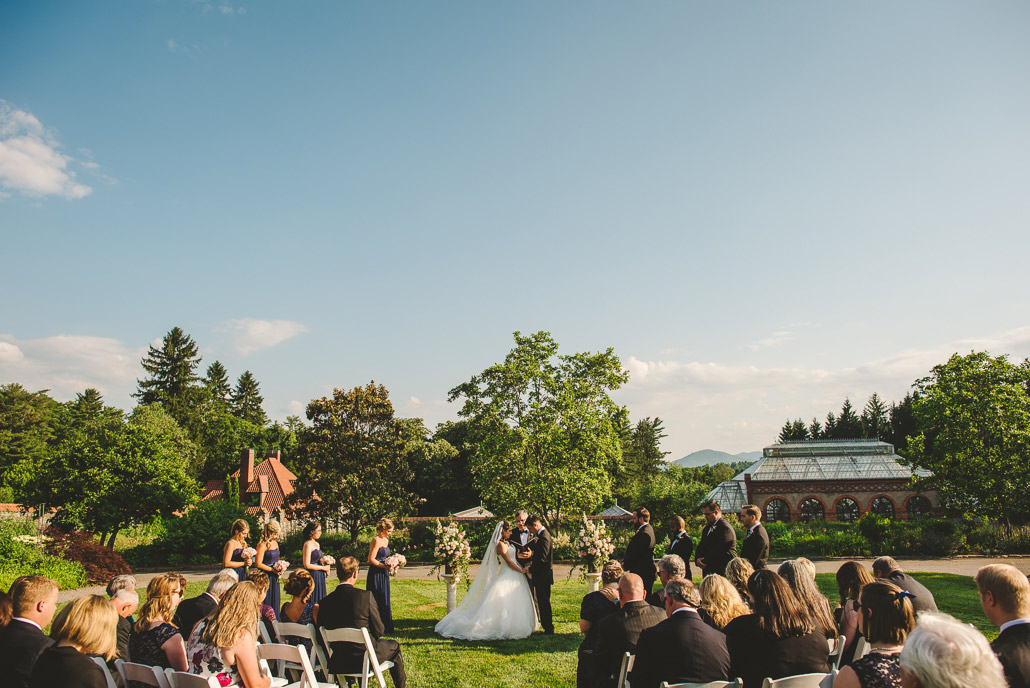 21-biltmore-conservatory-wedding
