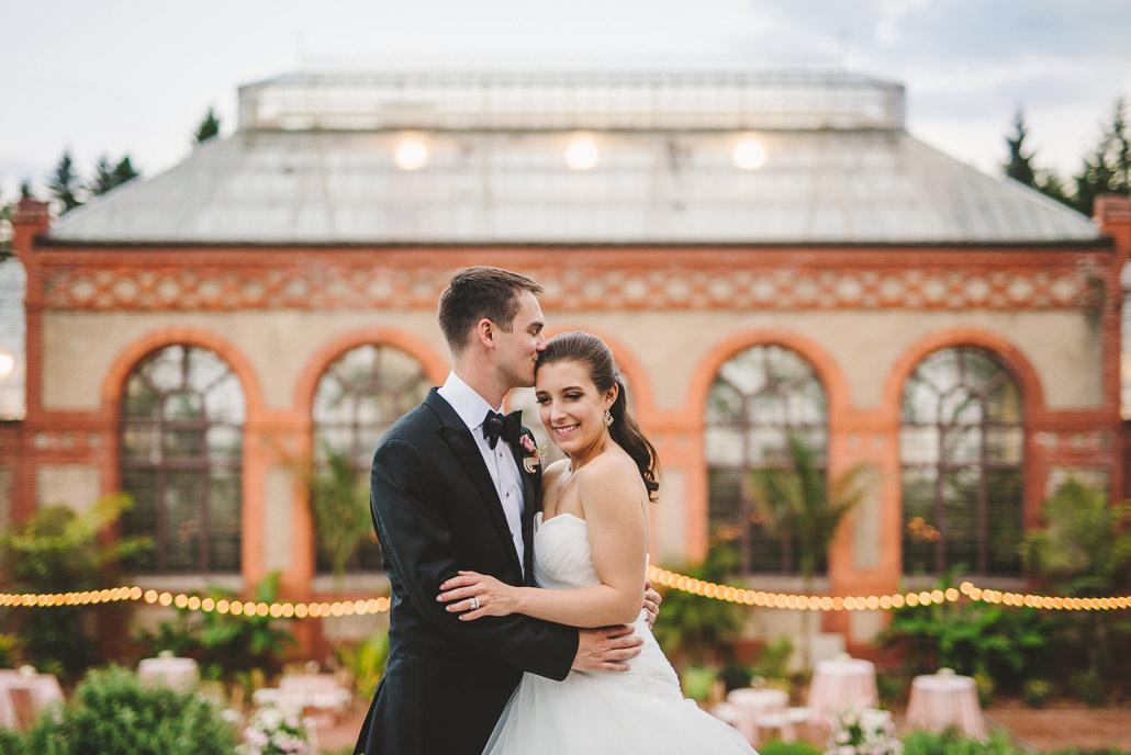 24-conservatory-wedding