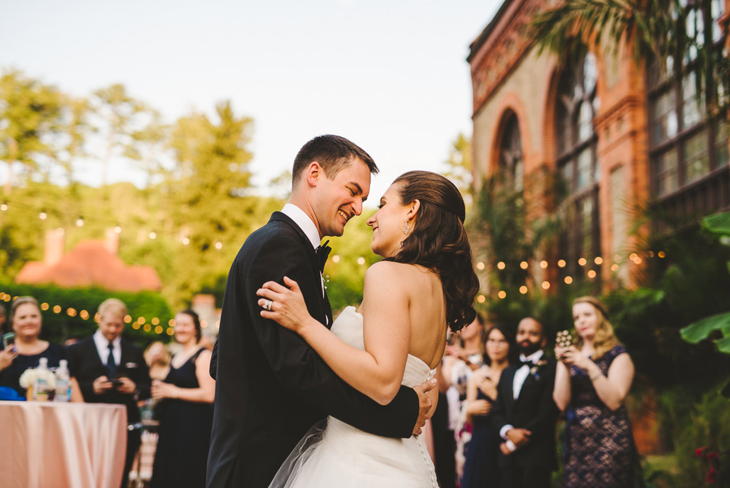25-biltmore-conservatory-wedding