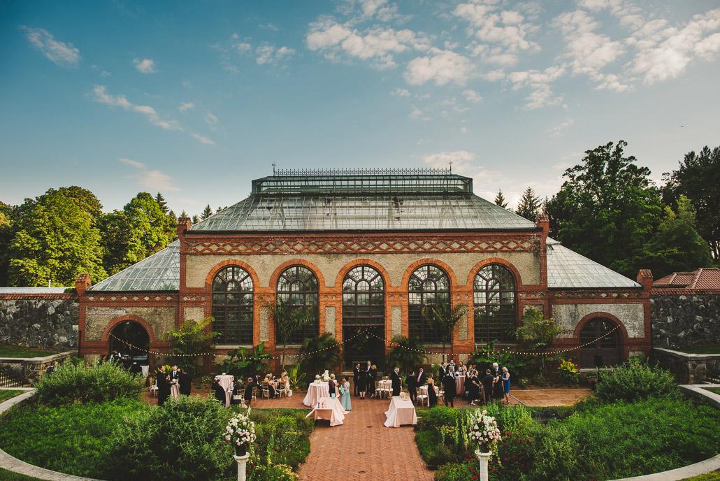 26-biltmore-estate-conservatory