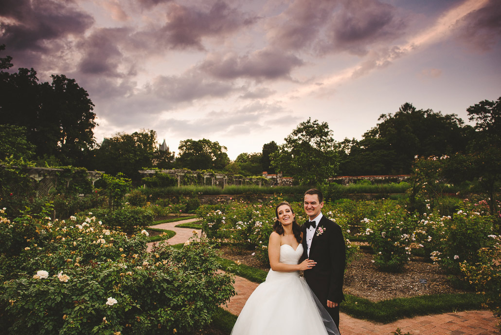 30-biltmore-garden-wedding-sunset-fete-photography