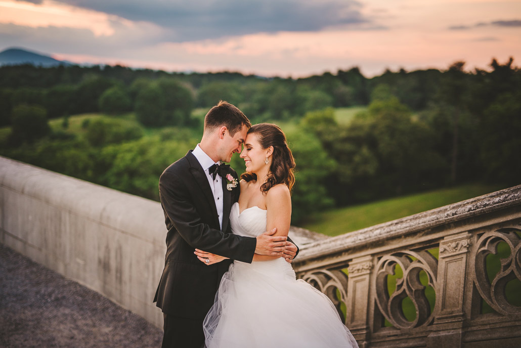 31-biltmore-estate-wedding-asheville
