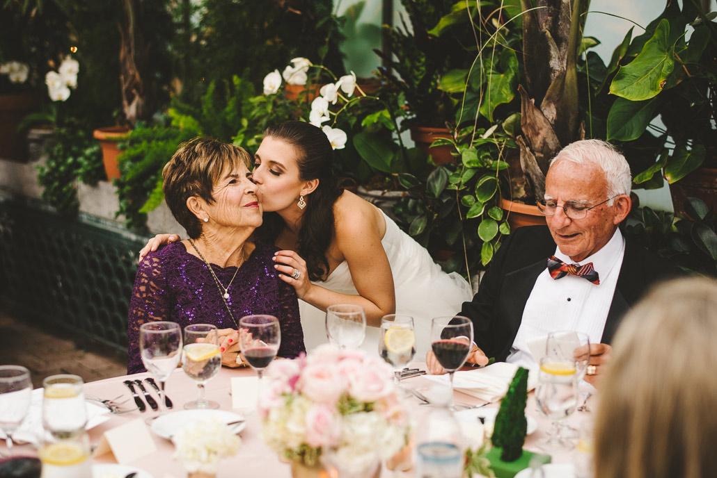 37-biltmore-conservatory-wedding