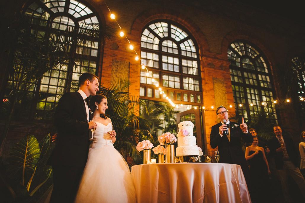 38-biltmore-conservatory-wedding