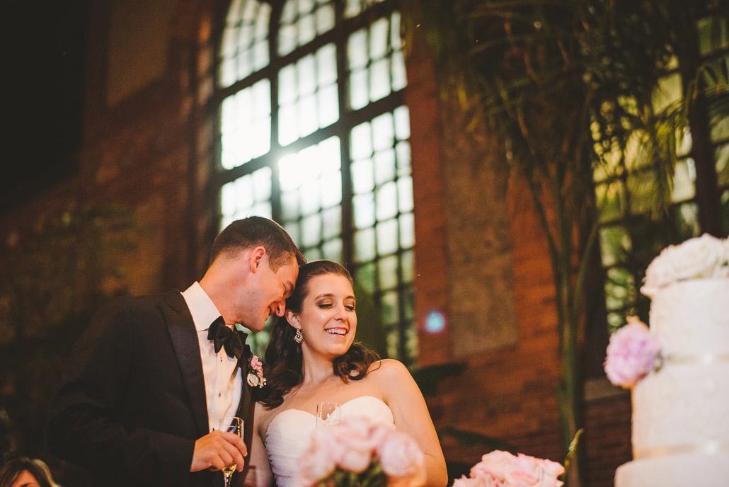 39-biltmore-conservatory-wedding