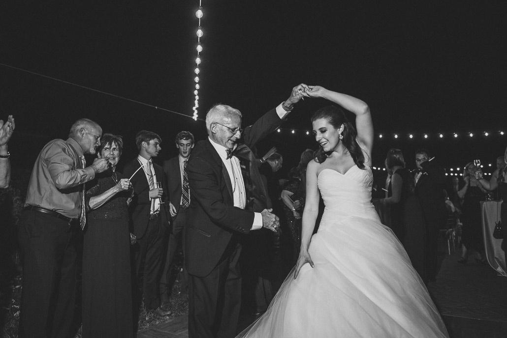 40-biltmore-conservatory-wedding