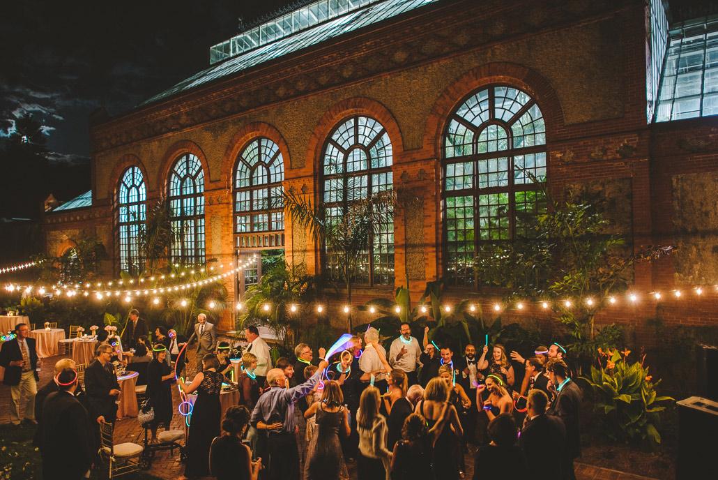 44-conservatory-weddings