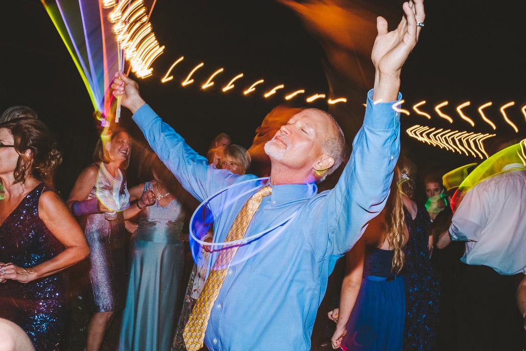 45-biltmore-conservatory-wedding