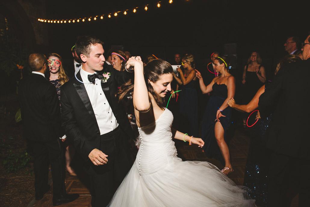 46-biltmore-conservatory-wedding