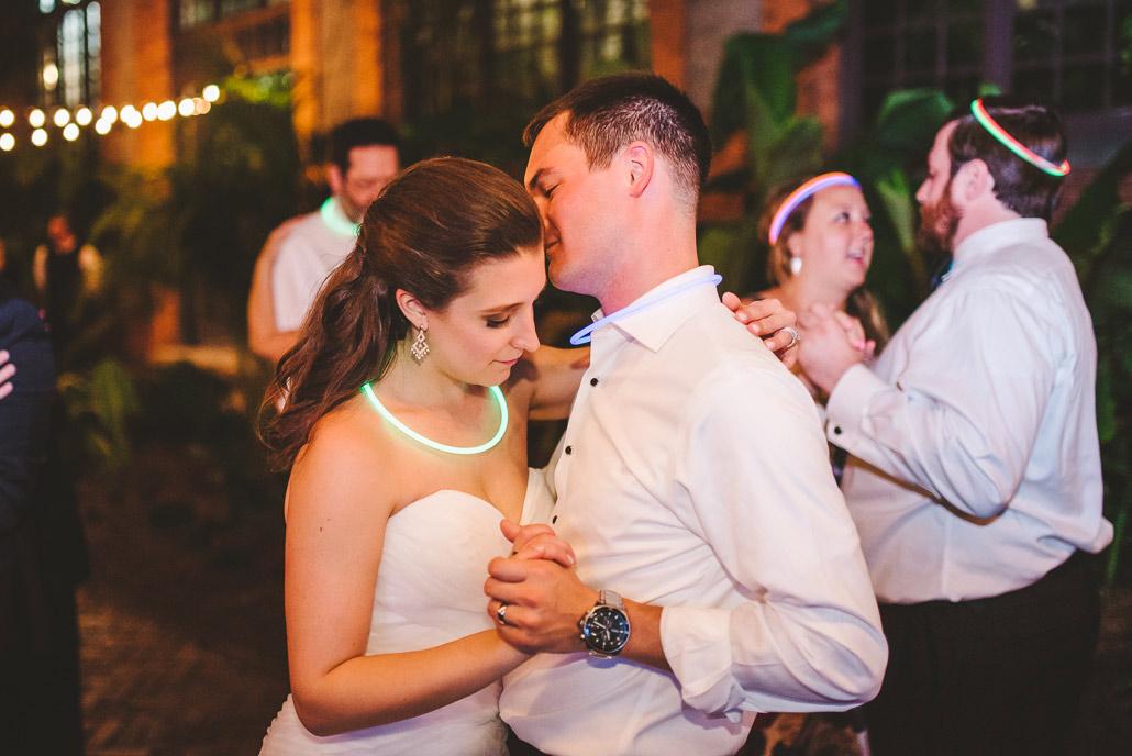 47-biltmore-conservatory-wedding