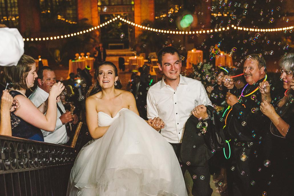 48-biltmore-conservatory-wedding